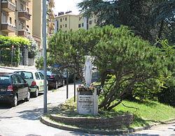 250px-Trieste-Gretta